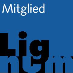 Mitglied im Verband Lignum Schweiz