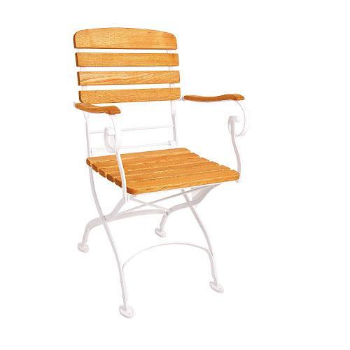 Lon-klein-Armchair-53x60x87-1.jpg