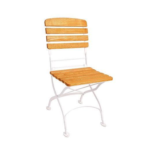 Lon-klein-Chair-43x60x87.jpg