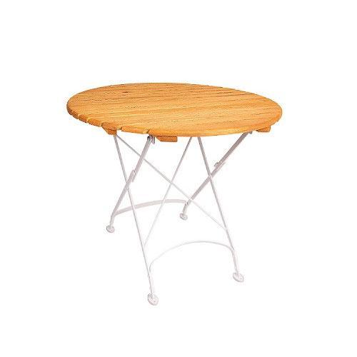 Lon-klein-Table-klein-85x73.jpg