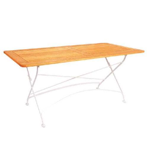 Lon-klein-Table-mittel-Rahmen-120x80x73.jpg