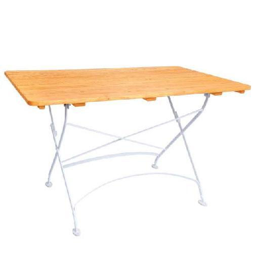 Lon-klein-Table-mittel-rahmenlos--120x80x73.jpg