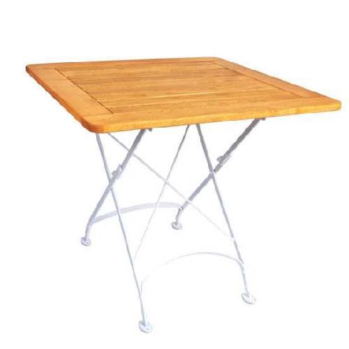 Lon-klein-Table-quadrat-Rahmen-80x80x73.jpg
