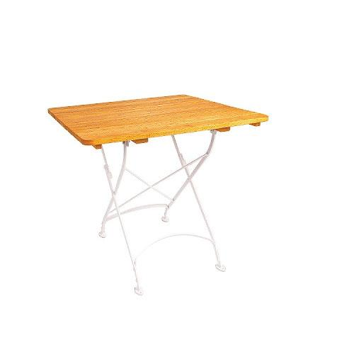 Lon-klein-Table-rahmenlos-70x70x73.jpg
