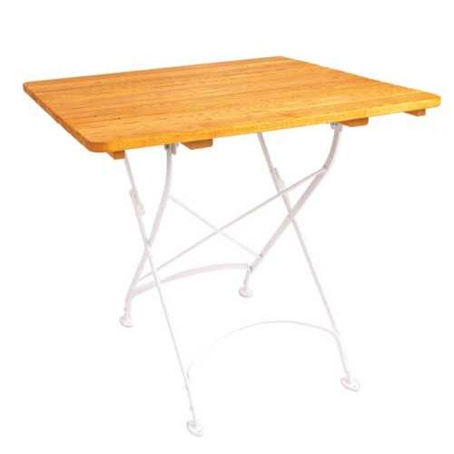 Lon-klein-Table-rahmenlos-80x80x73.jpg