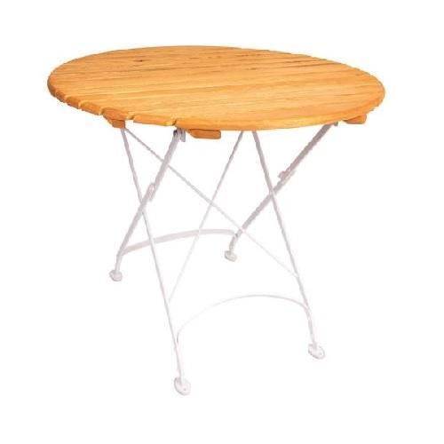 Lon_klein_Table_gross_110x73.jpg