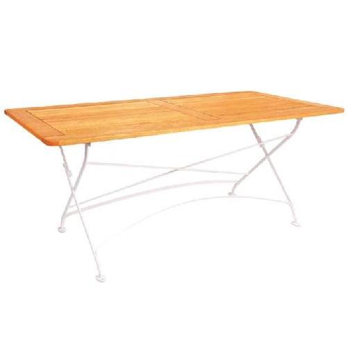 Lon_klein_Table_gross_Rahmen_160x80x73.jpg