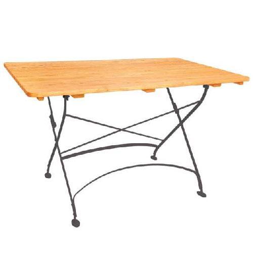 Maja-klein-Table-120x80.jpg