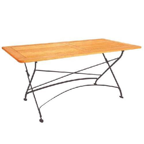 Maja-klein-Table-Rahmen-120x80.jpg