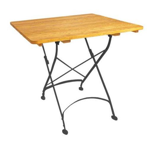 Maja-klein-Table-quadrat-70x70x73.jpg