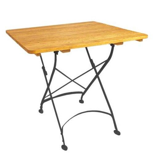 Maja-klein-Table-quadrat-80x80x73.jpg