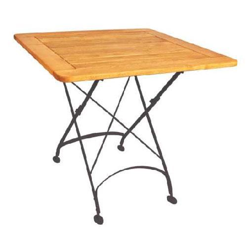Maja-klein-Table-quadrat-Rahmen-80x80x73.jpg