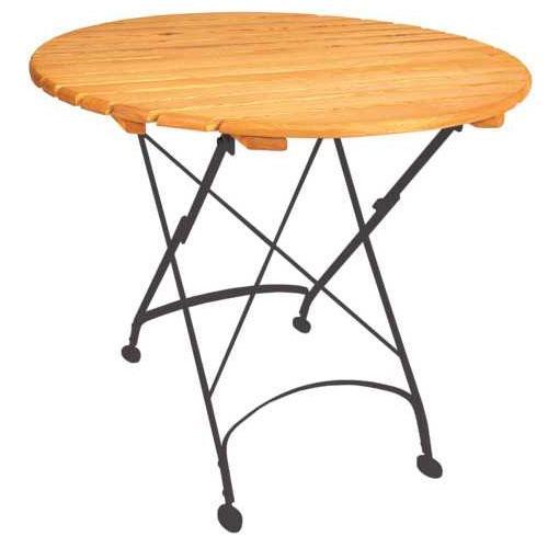 Maja-klein-Table-rund-110x73.jpg