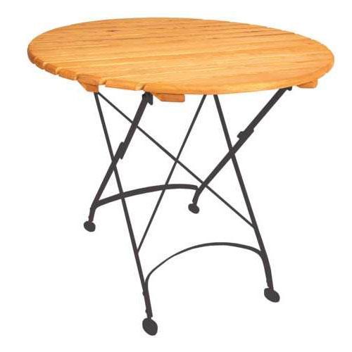 Maja-klein-Table-rund-85x73.jpg