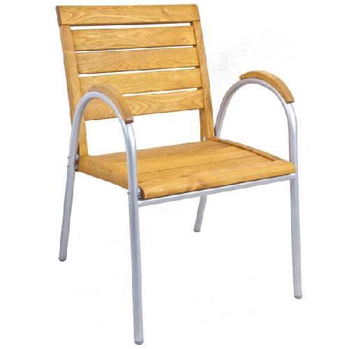 Sol-klein-Armchair-56x61x80-front.jpg
