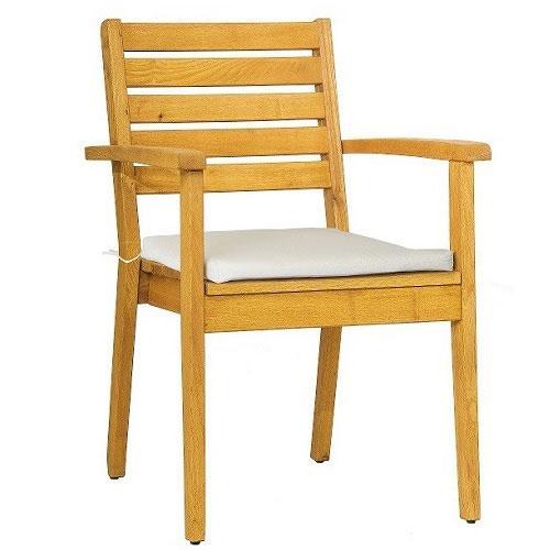 Caro-klein-Armchair-57x57x90-Cushion.jpg