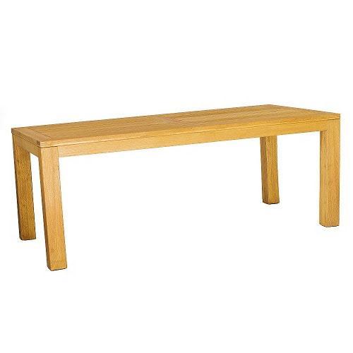 Caro-klein-Table-ausziehbar-220-300x100x75.jpg
