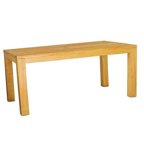 Caro-klein-Table-kurz-160x80x75.jpg