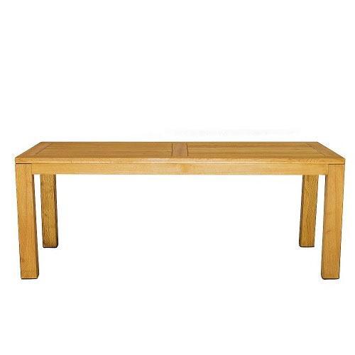 Caro-klein-Table-lang-200x100x75.jpg