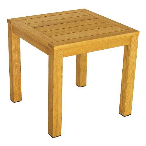 Caro-klein-Table-quadrat-80x80x75-2.jpg