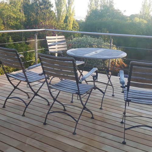 beste-robinie-akazie-terrasse-03.jpg