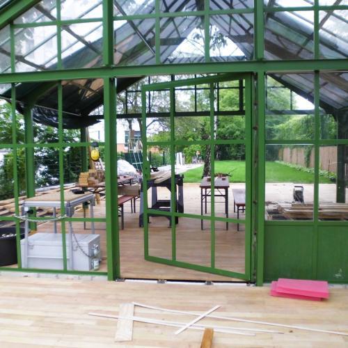 pavilion-robinie-akazie-04.jpg