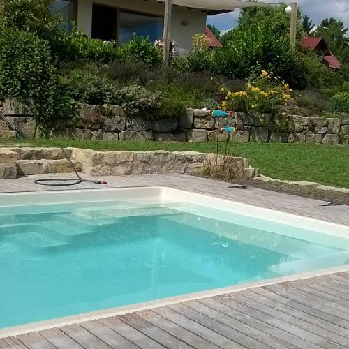 robinie-akazie-terrasse-pool-01.jpg