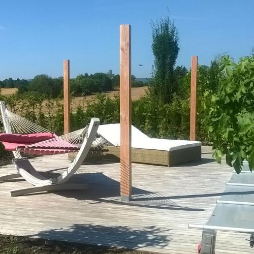 robinie-akazie-terrasse-pool-03.jpg