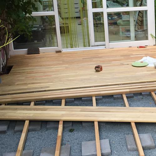 robinie-akazie-terrasse-004.jpg