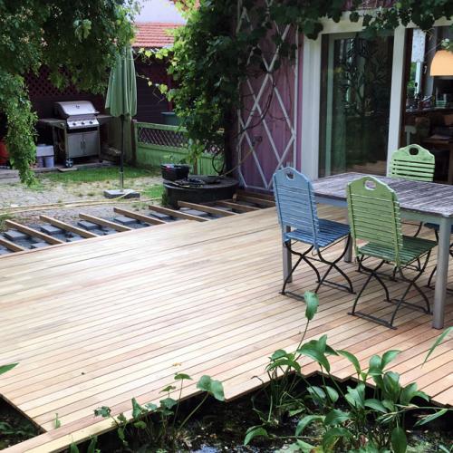 robinie-akazie-terrasse-005.jpg